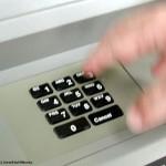 Mã PIN là gì ? Mã PIN ATM là gì?