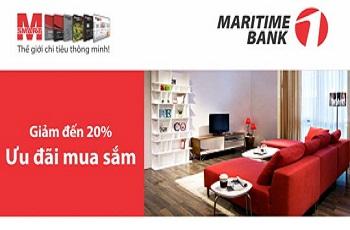 maritime bank giam 20