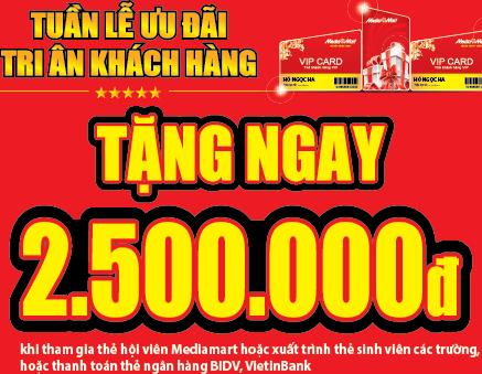 mediamart-7ngay-dai-ha-gia