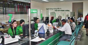 Mở thẻ ghi nợ Vietcombank Connect 24 cần điều kiện gì?