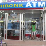 phí chuyển khoản atm ngân hàng agribank thẻ ghi nợ agribank success