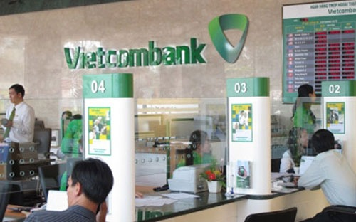 phi-su-dung-the-visa-vietcombank-nhu-the-nao1