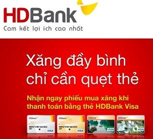 pv-oil-tang-phieu-mua-xang-20000-dong-cho-chu-the-hdbank-visa1