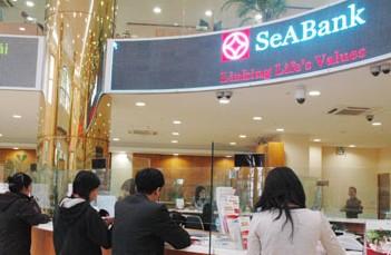 seabank-thu-tuc-lam-the