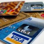 tại sao không mở được thẻ tín dụng, không làm được thẻ tín dụng