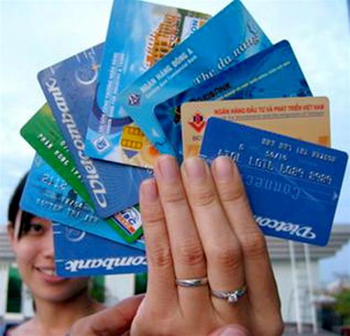 thẻ atm là gì đặc điểm của thẻ ATM