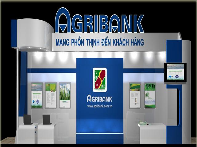 thẻ ghi nợ nội địa agribank có những tính năng gì