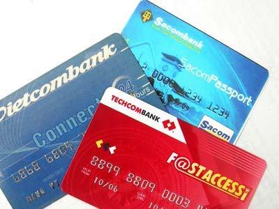 thẻ ngân hàng của bạn sử dụng được ở ATM nào?
