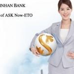 thoi-han-the-visa-shinhan