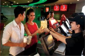 tich luy diem thuong-maritime bank