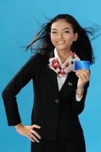 tiện ích thẻ ghi nợ ngân hàng phương tây westernbank