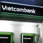 vietcombank chuyển khoản qua agribank được khong