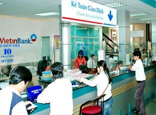 vietinbank-diemuudai.vn