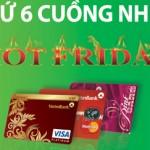 vietinbank-uu-dai-the-tin-dung-vietinbank