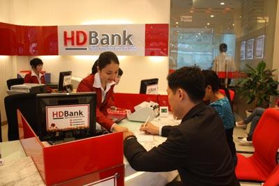 HDBank1