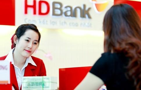HDBank_20