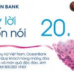 Ocean-Bank-Khuyen-Mai
