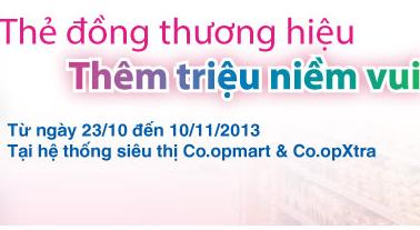 co-op-mart-the-dong-thuong-hieu