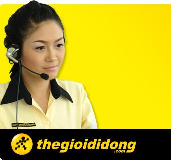 khuyen-mai-thegioididong1
