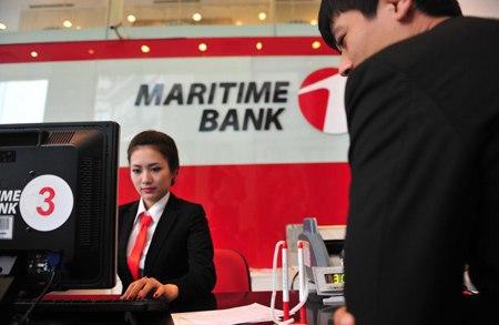 maritime-bank-1