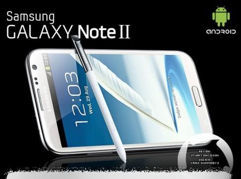Mua Samsung Galaxy Note 3 tại Lazada được khuyến mãi đặc biệt
