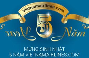 mung-sinh-nhat-viet-nam-airline