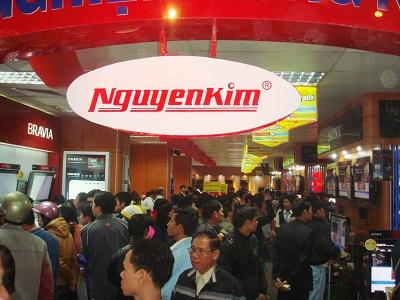 nguyen-kim-khuyen-mai-diemuudai.vn