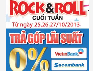 rock&roll-nguyen-kim-khuyen-mai