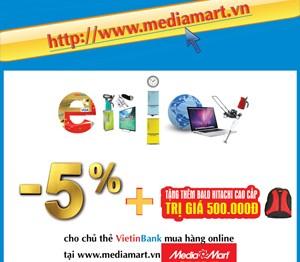 vietinbank-mediamart