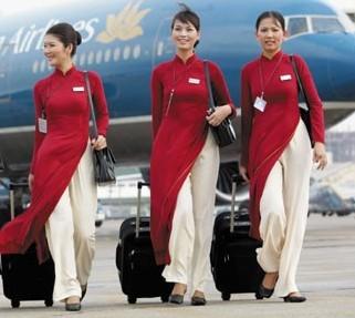 vietnam-airlines-khuyen-mai