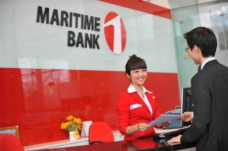 20130414210719Maritime Bank