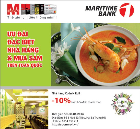Maritime-bank-khuyen-mai