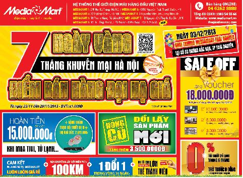 Mediamart-diemuudai.vn
