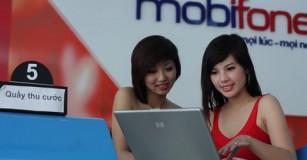 Mobifone khuyến mãi 50% cho thẻ TienPhongBank