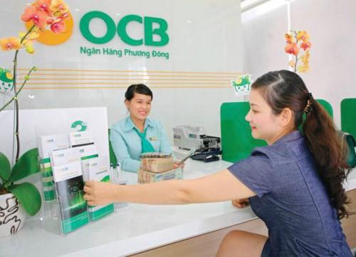 OCB-MasterCard
