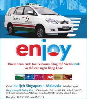 Vietinbank-diemuuda.vn