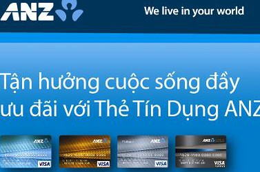 thanh-toan-giap-dich-tin-dung