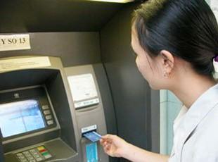 the-atm-vietinbank