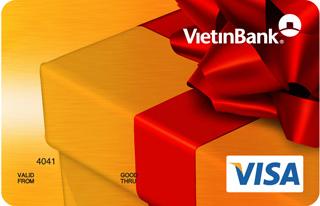 the-qua-tang-vietinbank