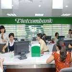 vietcombank-khuyen-mai