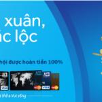 ACB-diemuudai.vn