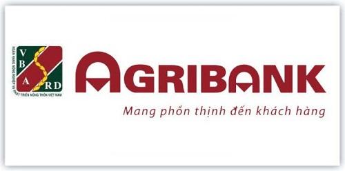 Agribank-khuyen-mai