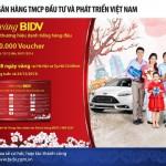 BIDV-diemuudai.vn