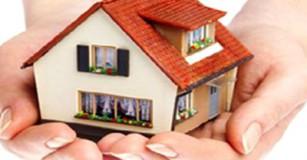 """BIDV triển khai chương trình """"Vay mua nhà, lộc tân gia"""""""