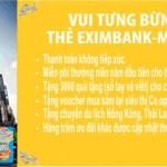 Eximbank-diemuudai.vn