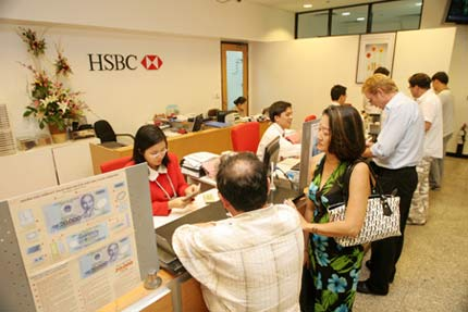 HSBC-hoi-dap-cho-chu-the-HSBC