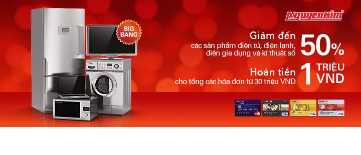 HSBC_Nguyenkim_diemuudai.vn