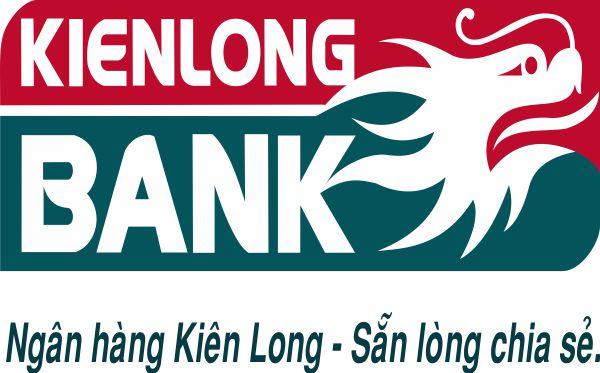 Kien Long bank-nhung-hoi-dap