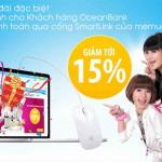 Oceanbank-diemuudai.vn