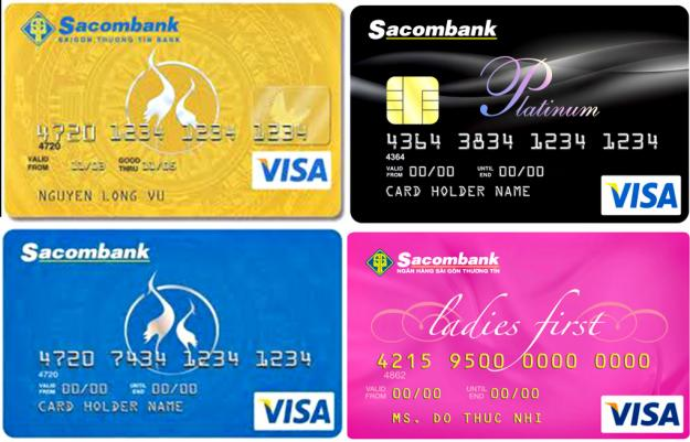 Sacombank-diemuudai.vn